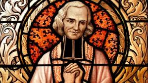 From the Shepherds: St. John Vianney – A Saint of the New Evangelization,  Part I | The Catechetical Review